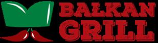 Bałkan Grill - najlepsza kuchnia bałkańska w Warszawie